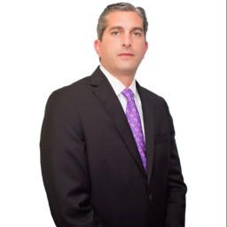 Mauricio Chozas Suárez