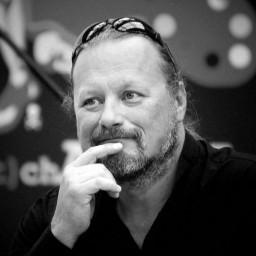 Adam Papliński