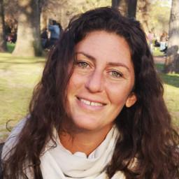 Alejandra Tolj