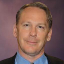 David G. Vequist IV, PhD