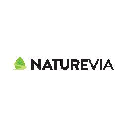 Naturevia