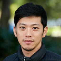 Yu Suk CHOI
