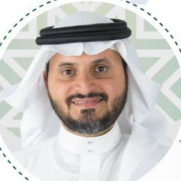 د. محمد نصيف