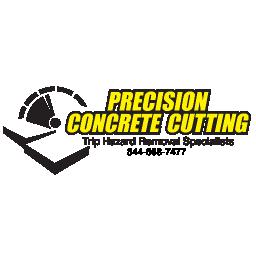 Precision Concrete Cutting