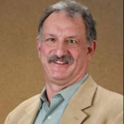 Dr Victor Cortese