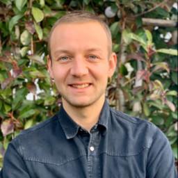 Sebastian Wittkopf
