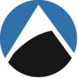 Apex Tools Group