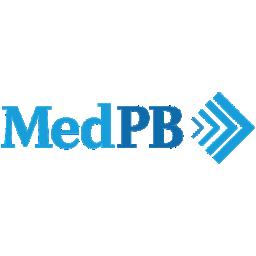 MedPB