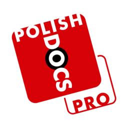 Polish Docs Pro