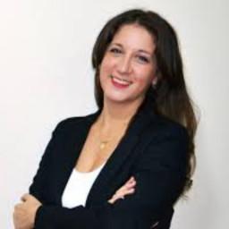 Agustina Bellino