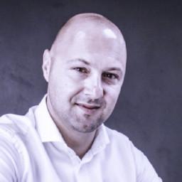 Adam Kočík