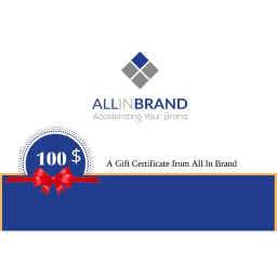 All In Brand