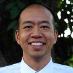 Ben Chi, MD, MSc