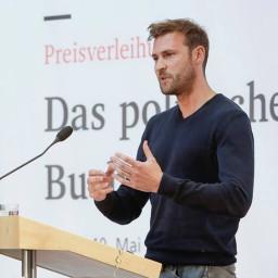 Dr. Wolfgang Gründinger