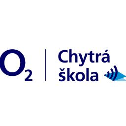 O2 Chytrá škola (Nadace O2)