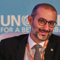 Gianluca Crispi