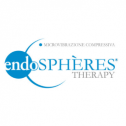 Endospheres Therapy