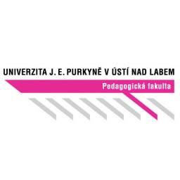 Pedagogická fakulta (PF)