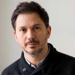 Alberto Masetti-Zannini