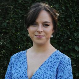 Teleatherapy – Clare Meskill