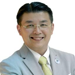 Mr. Adrian Hia