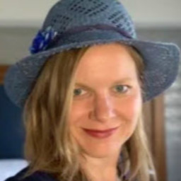 Lara Elfstrand