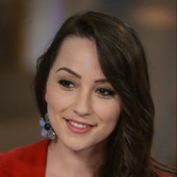 Marta Balint