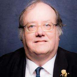 Mr. Philip Syme