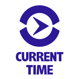 Current Time TV