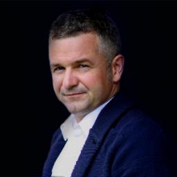 Martin Ditmar
