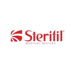 Sterifil