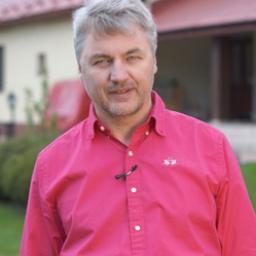 Mazur Jiří