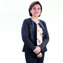 Graciela Narcia Estrada
