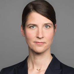 Ruth Lehnen