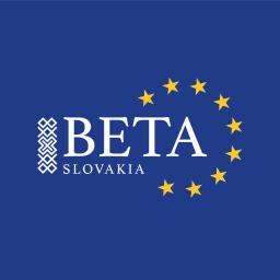 BETA Slovakia