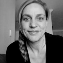 Rochelle Momberg