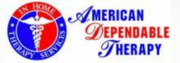 American Dependable Therapy