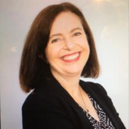 Susan Pinhey