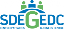 Greenstone Economic Development Corporation