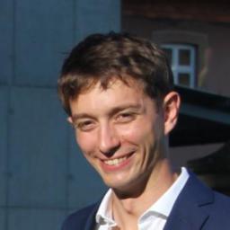 Nicolas Astier
