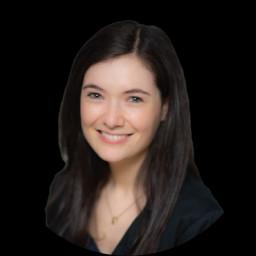 Cecilia Chapiro