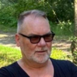 Martin Koop