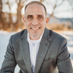 Aaron Wiemeier, MS, LPC
