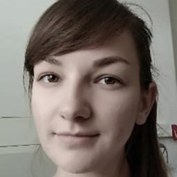 Ing. Markéta Fousková