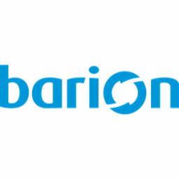 Barion