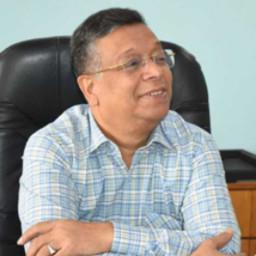 Md. Ashraful Hasan