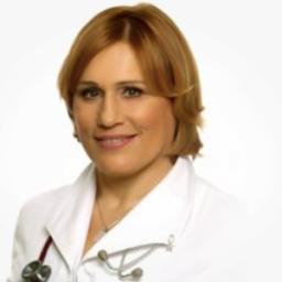 MUDr. Katarina Bergendiová, Ph.D.