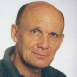 MUDr. Jaroslav Novák, Ph.D.