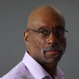 Isaiah J. Poole