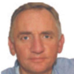 Herbert Peutz
